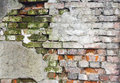 Free Old Brick Wall Stock Photography - 60290302