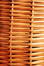 Free Basket Stock Photography - 6039092
