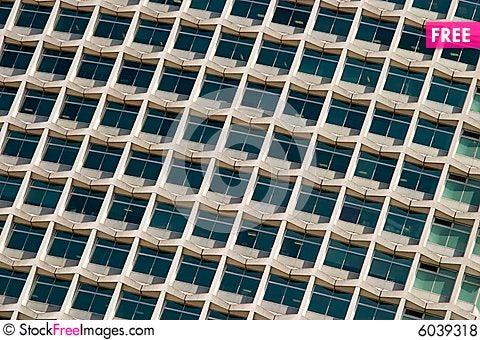Modern Architecture London England modern architecture, london,england. - free stock photos & images