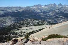 Free Mammoth Mountain Stock Photos - 6032183