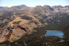 Free Mammoth Mountain Stock Photos - 6033153