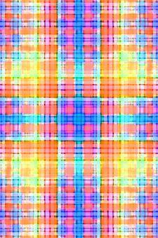 Free Tile Background Stock Image - 6035001