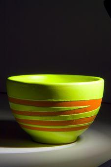 Free Traditional Asian Tea Cup Stock Photos - 6037473