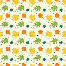 Free Autumn Design Stock Photo - 6038110