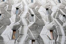Free Facade Of A Building Stock Photo - 6038670