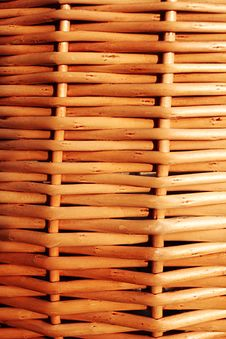 Free Basket Stock Photography - 6039092