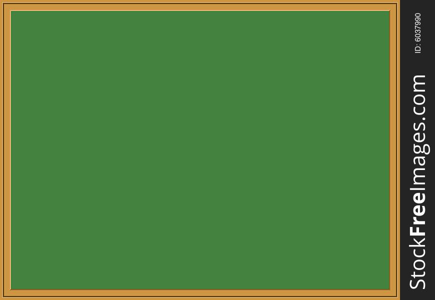 blank classroom chalkboard free stock images photos 6037990