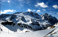 Free Cervinia Royalty Free Stock Images - 6047639