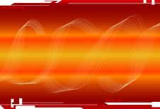 Free Laser Beam Stock Images - 6041104