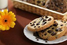 Free Cake Stock Photos - 6043073