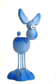 Free Donkey Stock Images - 6047194