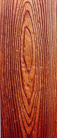 Free Wood Grain Stock Images - 60406084