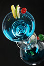 Free Still Life With Glass Stock Photography - 6053822