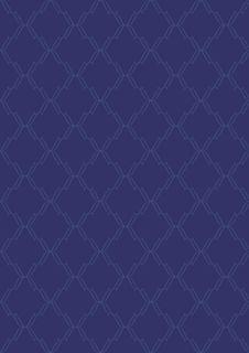 Free Blue Lattice Stock Image - 6052591