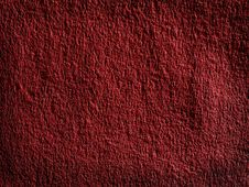 Free Red Paper Texture 2 Stock Photo - 6052930