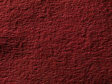 Free Red Paper Texture 3 Royalty Free Stock Photo - 6052935