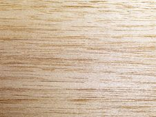 Free Wood Texture 2 Stock Image - 6053201