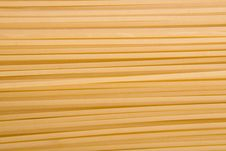 Free Noodles Or Long Macaroni Royalty Free Stock Photos - 6055428