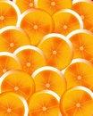 Free Orange 01 Royalty Free Stock Images - 6065969