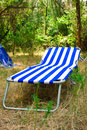 Free Lounge Chair Stock Photos - 6067093