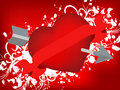 Free Valentine S Day 02 Stock Photo - 6067670