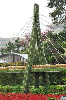 Free Gardening Royalty Free Stock Image - 6061276