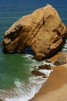 Free Rock Stock Photos - 6063723