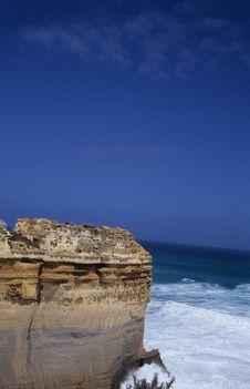 The Great Ocean Road Stock Photos