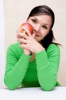 Free Diet Stock Image - 6066441