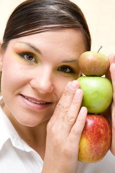 Free Diet Stock Photos - 6066483