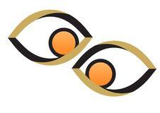 Free Golden Eyes Stock Photos - 6066573