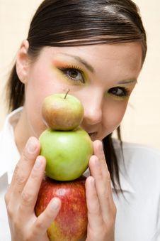 Free Diet Stock Image - 6066931