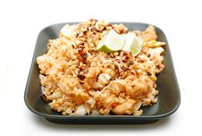 Free Rice Dish Stock Images - 6067154