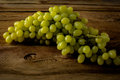 Free Bunch Of Grapes Stock Photo - 60621030