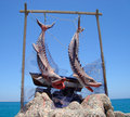 Free Sharks Stock Photos - 6072143