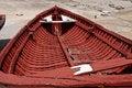 Free Abandoned Fishing Boat Stock Images - 6074204