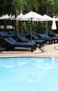 Free Swimming Pool. Royalty Free Stock Photos - 6074288