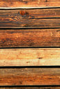 Free Wood Texture Stock Photos - 6076623