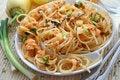 Free Pasta Stock Images - 6079064