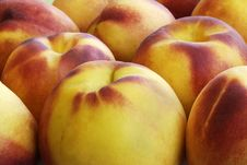 Free Peaches Stock Images - 6070084