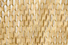 Free Wrapping Paper Macro Stock Images - 6070334