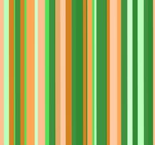 The Background Consisting Of Vertical Strips Stock Photography