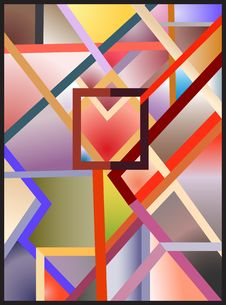 Free Heartbeat Stock Photo - 6072370