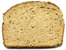 Free Whole Grain Bread Stock Photos - 6072893