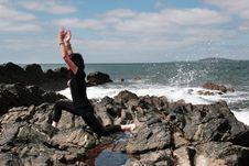 Free Joy Of Life 25 Stock Photo - 6073460