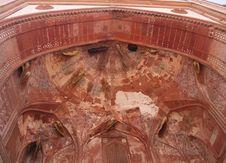 Free Fatehpur Sikri, Agra, India Stock Photo - 6075370