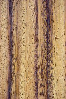 Free Wooden Texture Stock Photos - 6075733