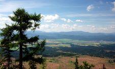 Free Slovak Mountains Stock Photos - 6076373