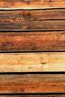 Free Wood Texture Stock Photos - 6076623