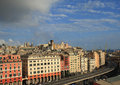 Free Genova Stock Photo - 6082060